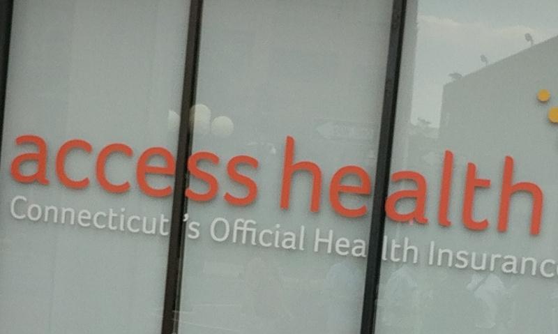 Access Health Open Enrollment In New Britain